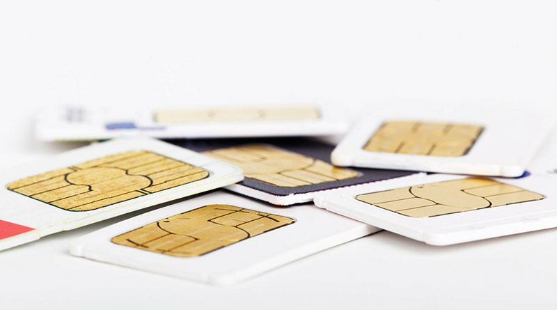 Perubahan Kepemilikan Kartu Halo Tanpa Persetujuan Pelanggan