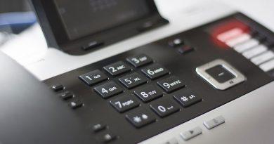 Debt Collector Bank Mega Menelepon Keluarga Pemegang Kartu Kredit