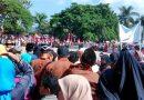 Pesta Rakyat 17 Agustus Dulu dan Sekarang