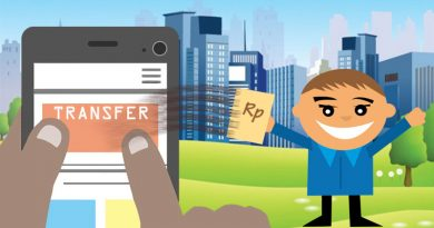 Bagaimana Cara Mengembalikan Dana Lebih kepada Pembeli di Tokopedia?