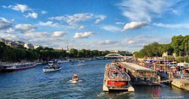 """Backpacker""-an ke Eropa di Bulan Ramadhan – Bagian 10"