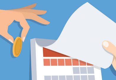 Kartu Kredit Macet, DC Bikin Aturan Sendiri