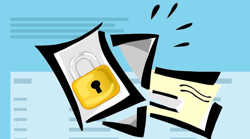 Bank Mandiri Memblokir Rekening Nasabah Secara Sepihak Media