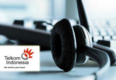 Tanggapan PT Telkom untuk Bapak Ferdinal Chandra atas Keluhan Upgrade IndiHome