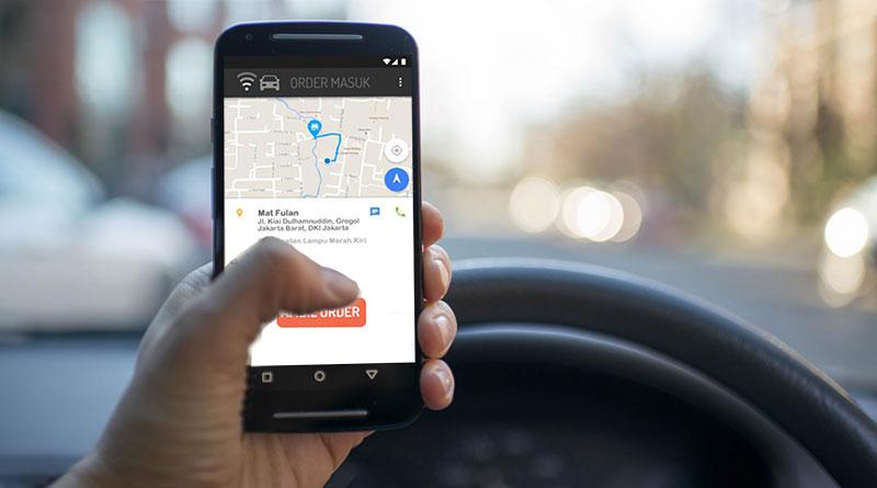 Taksi Online, Antara Kenyamanan Konsumen dan Nasib Sopir