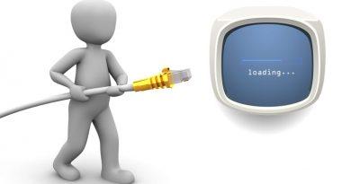 29 Hari Sejak Deposit, Internet IndiHome Tidak Kunjung Aktif
