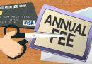 Penghapusan Annual Fee (Iuran Tahunan) Kartu Kredit Bank Mega Dipersulit