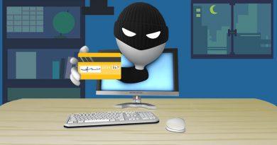 Transaksi Fraud Kartu Kredit Bank Mandiri di Bukalapak