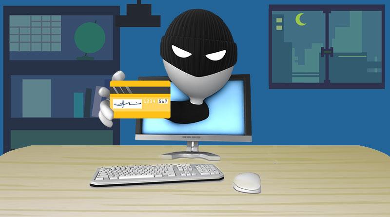Tokopedia Dan Bank Dbs Terkesan Bersandiwara Saling Menyalahkan Atas Transaksi Fraud Kartu Kredit Media Konsumen