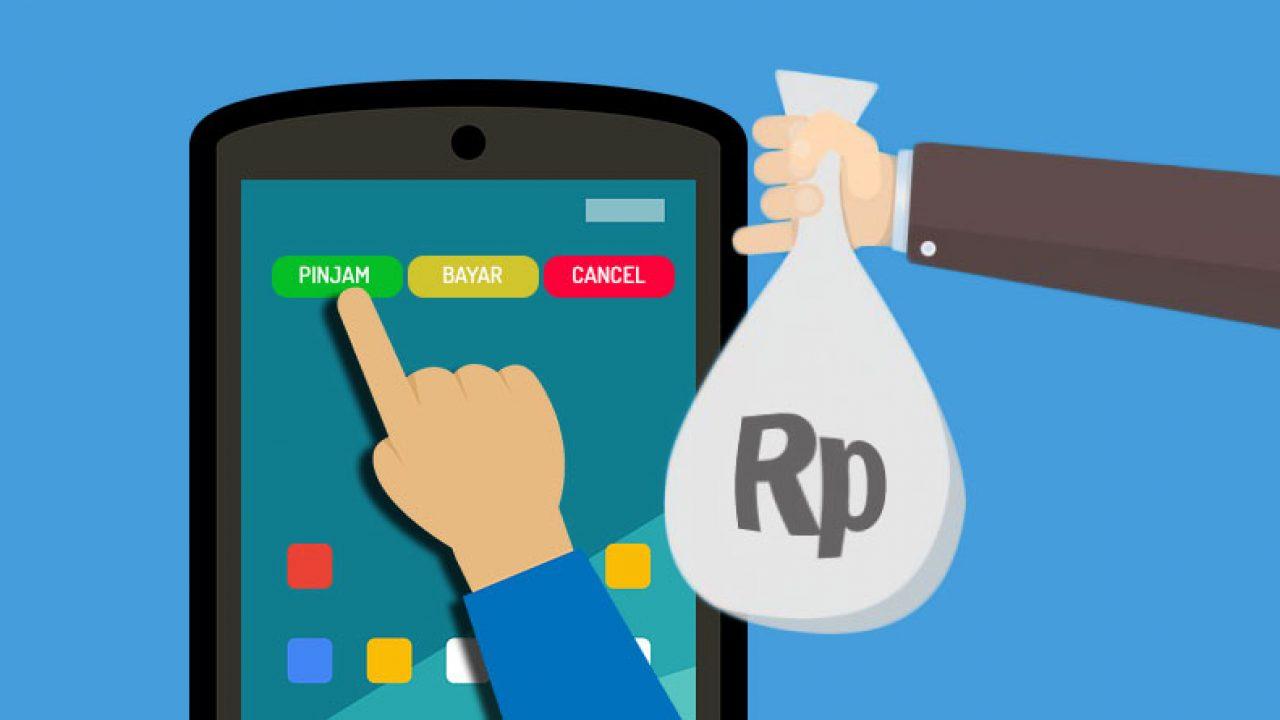 Tolong Stop Seluruh Pinjaman Online Dibawah 30 Hari Media Konsumen