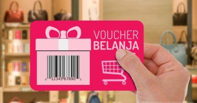 Bonus Voucher Citibank Tidak Sesuai Janji Marketing