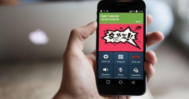 Telepon Kasar Debt Collector Bank Mega Padahal Bukan Debitur atau Pemberi Rekomendasi