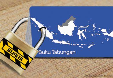 Pemblokiran Sepihak Rekening Nasabah Bank Mandiri untuk Kedua Kalinya