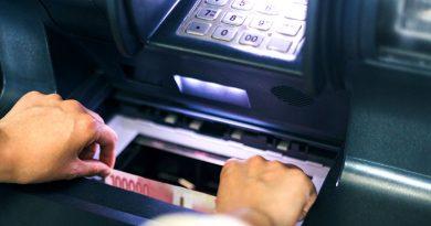 Masalah Gagal Setor Tunai, Hanya Diberi Janji-janji oleh Bank BRI
