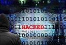 Saran Pembentukan Cyber Soldier, Belajar dari Kasus Tokopedia