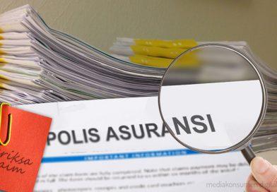 Klaim Habis Kontrak Asuransi Bumiputera Mengecewakan