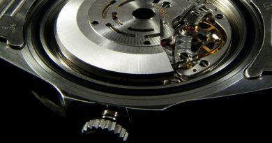 Pembelian Jam Tangan via Weshop.co.id Cacat Mutu