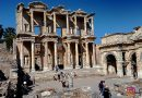 Wisata Menjelajahi Negeri Turki – Bagian 4