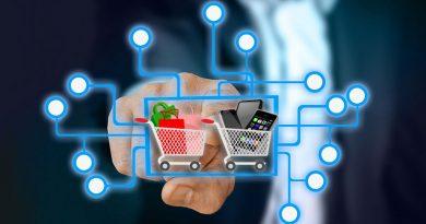 Konsumen Retail vs Konsumen Zaman Now