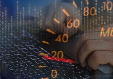 Kecepatan Internet Telkom IndiHome Tidak Sesuai dengan Paket