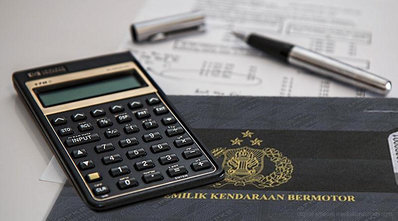 Keringanan Denda Di Wom Finance Tegal Untuk Pengambilan Bpkb