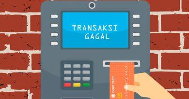 Pelayanan Lambat saat Gagal Setor Tunai pada Mesin ATM CIMB Niaga