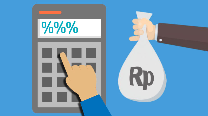 Bunga Rentenir Pinjaman Online Media Konsumen