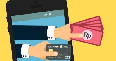 Promo Kartu Kredit Danamon Cashback 5% Tidak Ditepati
