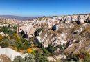 Wisata Menjelajahi Negeri Turki – Bagian 6