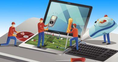 Pembelian Laptop ASUS di JD.ID, Menunggu Barang Pengganti