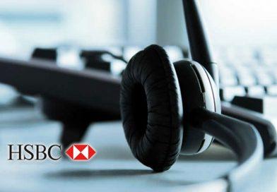 Tanggapan HSBC atas Surat Ibu Ayuna Kartini