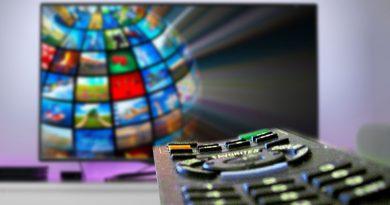 Bagaimana Cara Memperpanjang Langganan Topas TV?