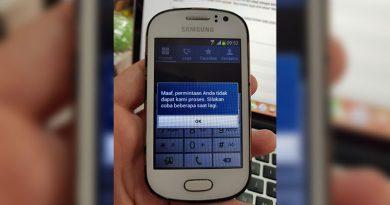 Abainya Customer Service dan Lalainya Sistem Telkomsel Merugikan Pelanggan