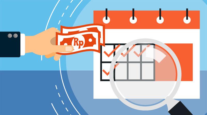 Mohon Solusi Penyelesaian Pinjaman Flexi Home Credit Media Konsumen