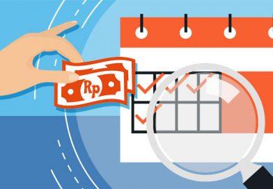 Pengajuan Relaksasi KTA Bank DBS Tidak Direspon