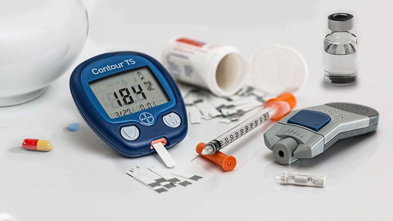 Diabetes Mellitus: Pahami, Cintai dan Kerjakan - Media Konsumen