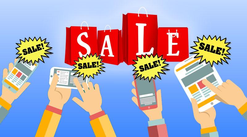 Dapat iPad Pro Seharga Rp1.000 dari Flash Sale Shopee, tapi Dibatalkan Sepihak oleh Shopee