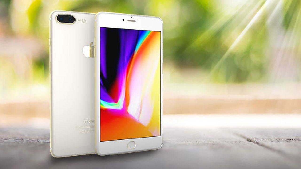 Iphone 8 Plus 64gb Baru 6 Hari Pemakaian Sudah Mati Total Ada Beberapa Pertanyaan Media Konsumen