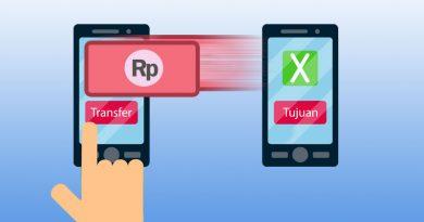 Pembayaran Sudah Ditransfer namun Status Tagihan RupiahPlus Belum Ter-update