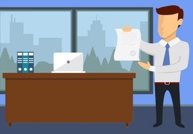 Penagihan Kartu Kredit Bank BNI ke Rumah dan Kantor