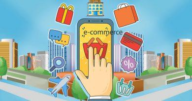 Barang Tidak Diterima, Shopee Meneruskan Dana ke Penjual Tanpa Konfirmasi Pembeli