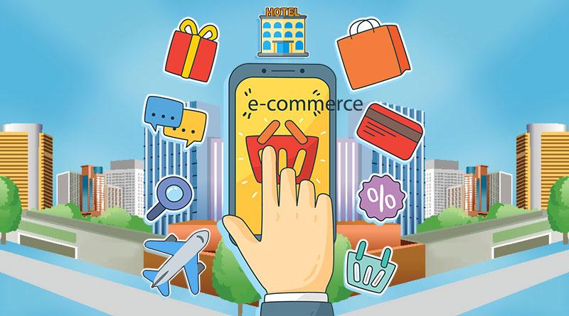 Tips Berbelanja Online