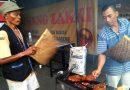 Sensasi Makan di Warung Ayam Taliwang Pak Zakki Mataram