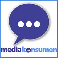 mediakonsumen.com