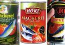 Hati-hati, Ini Merek Produk Ikan Sarden Kaleng yang Mengandung Cacing!