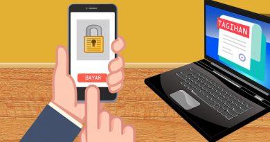Tidak Bisa Login Aplikasi KTA Online Raja Uang untuk Membayar Pinjaman
