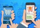 Hari Hak Konsumen Dunia 2018: Mewujudkan Pasar Digital yang Lebih  Adil