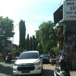 Warung Sukaraja Mataram Lombok