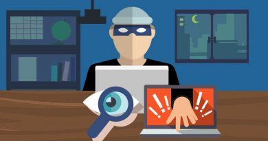 Korban Phishing di Bukalapak, BukaDompet Malah Dibekukan Entah Sampai Kapan