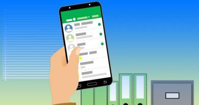 Gojek Menyisipkan Kontak di Handphone Tanpa Persetujuan